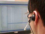 Plus de 10% des clients utilisent leur banque traditionnelle comme une banque en ligne