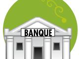 Banque : les frais bancaires plus élevés en région PACA