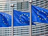 Brexit : Les acheteurs se retirent, la livre sterling s'écroule