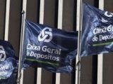 Portugal : la CGD pointée du doigt par la justice pour sa gestion des crédits à risque