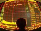 La Chine fait rebondir les places boursières