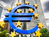 DAX: L'indice allemand DAX 30 en range avant la BCE!