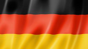 DAX - USD/JPY: Le support tient de justesse sur l'indice allemand DAX30!