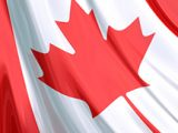 DAX30 - USD/CAD: L'IPC canadien en ligne de mire!