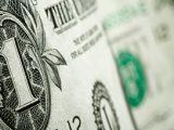 DOLLAR US : Fin de tendance haussière ou simple consolidation ?