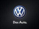 L'action VW boostée … par le départ de son patron
