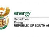 Afrique du Sud / énergie: le Congrès National Africain nie tout arrangement avec Hitachi