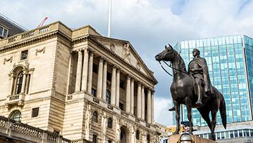 GBP/USD - EUR/GBP : La livre sterling continue de se déprécier avant la BoE.