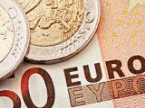 EUR/GBP : Le cours teste une ligne de tendance après l'IPC de la Zone Euro