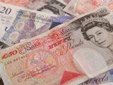 EUR/GBP : Le cours dans un trading range