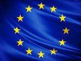 EUR/GBP : Le cours sur une droite de tendance haussière