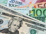 EUR/USD : Pullback sur le niveau des 1.13$.