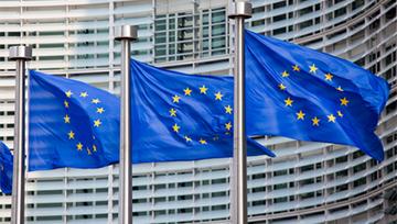 Euro-dollar: le dollar et l'euro au coude-à-coude sous les 1.13$ !
