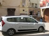 Renaultà fond le Maroc: hausse de la production à Tanger