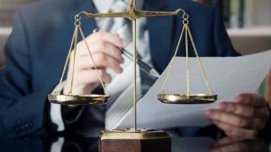 Impôts : ce qu'il faut déclarer après une victoire aux prud'hommes