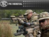 La Belgique divisée sur ses ventes d'armes à l'Arabie saoudite