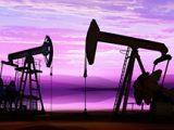 FXCM - WTI: Le light sweet crude temporise autour des 45.17$/baril.