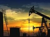 FXCM: WTI, rupture des 44.50$/baril, amorce baissière?