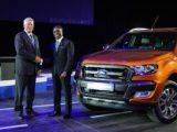 Automobile : le Nigeria a la faveur des constructeurs … pour contourner les taxes