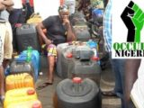 Le Nigéria bientôt importateur net de pétrole brut?