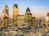 GBPUSD : retour sur le crash éclair de la livre Sterling