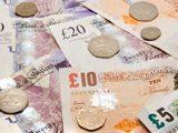 GBP/USD : La livre sterling reste baissière face à un dollar renforcé