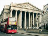 GBP/USD : Le marché sans direction suite au statu quo de la Banque d'Angleterre
