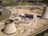 Centrale nucléaire de Golfech: un réacteur se met à l'arrêt, la cause reste à définir