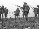 1914-1929-1939 - Les mécanismes économiques menant aux guerres mondiales