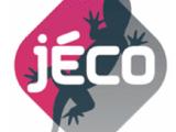 JECO 2016 : Revenus des ménages, pouvoir d'achat, patrimoine… Comprendre et interpréter les chiffres