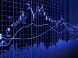 L'avis d'investisseurs expérimentés sur la crise boursière