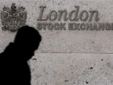 Fusion Deutsche Börse et LSE: un Brexit représente un danger