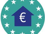 La BCE renforce sa politique d'assouplissement monétaire
