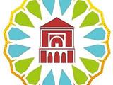 La COP 22 débute aujourd'hui au Maroc