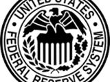 La Réserve fédérale américaine augmente ses taux d'intérêt