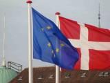 Le Danemark pourrait devoir rejoindre l'union bancaire