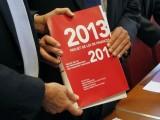 Loi de Finances 2013 : qui va payer quoi ?