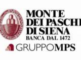 Italie: le Brexit pourrait fragiliser les banques et créer un effet domino dans l'UE