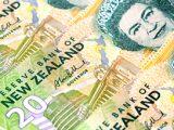 NZD/USD : Le marché préserve sa tendance latérale