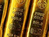 Once d'or : Le cours profite de la fragilité du dollar