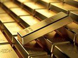 Once d'or : Le marché reprend son souffle mais conserve un potentiel de hausse