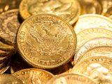 Once d'or : Le métal jaune reprend son souffle après avoir profité de la victoire du Brexit