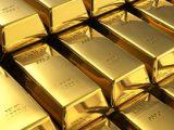 Once d'or : La hausse s'accélère sur fond de panique à Shanghai