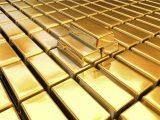 Or: pourquoi les investisseurs abandonnent le métal précieux
