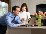 Palmarès assurance-vie 2013 : les meilleurs taux 2012