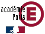 Partenariat avec l'Académie de Paris