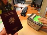 Passeport grand voyageur : les formalités de demande