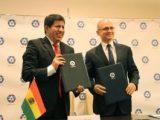 Accord Bolivie / Russie pour un centre bolivien de recherche nucléaire