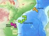 Mozambique: Rosneft et ExxonMobil partenaires dans le gaz dans un pays prometteur … mais instable