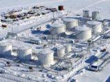 GNL de Yamal: les majors pétrolières font fi des sanctions prises contre Moscou